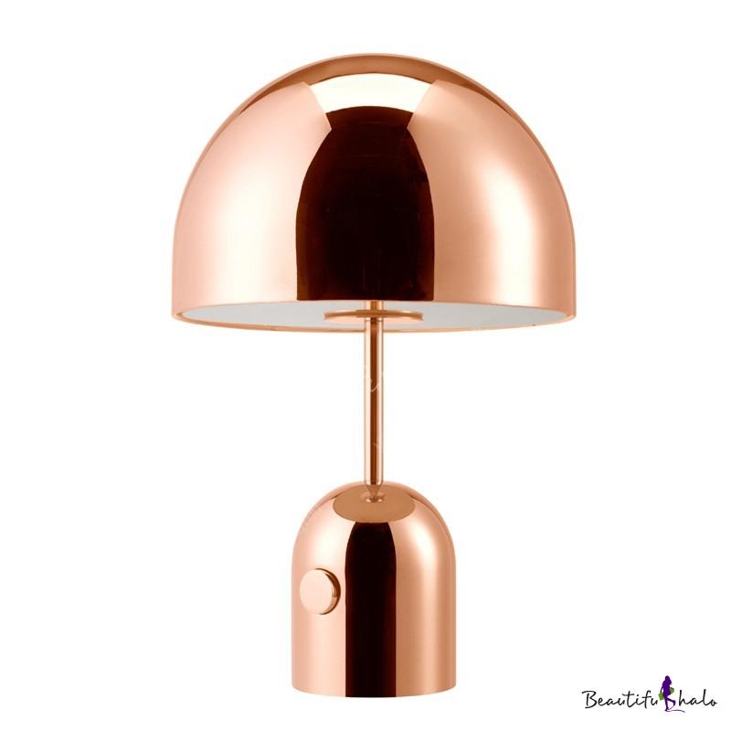 Wonderful Fashion Style Table Lamps Modern Lighting - Beautifulhalo.com WY86