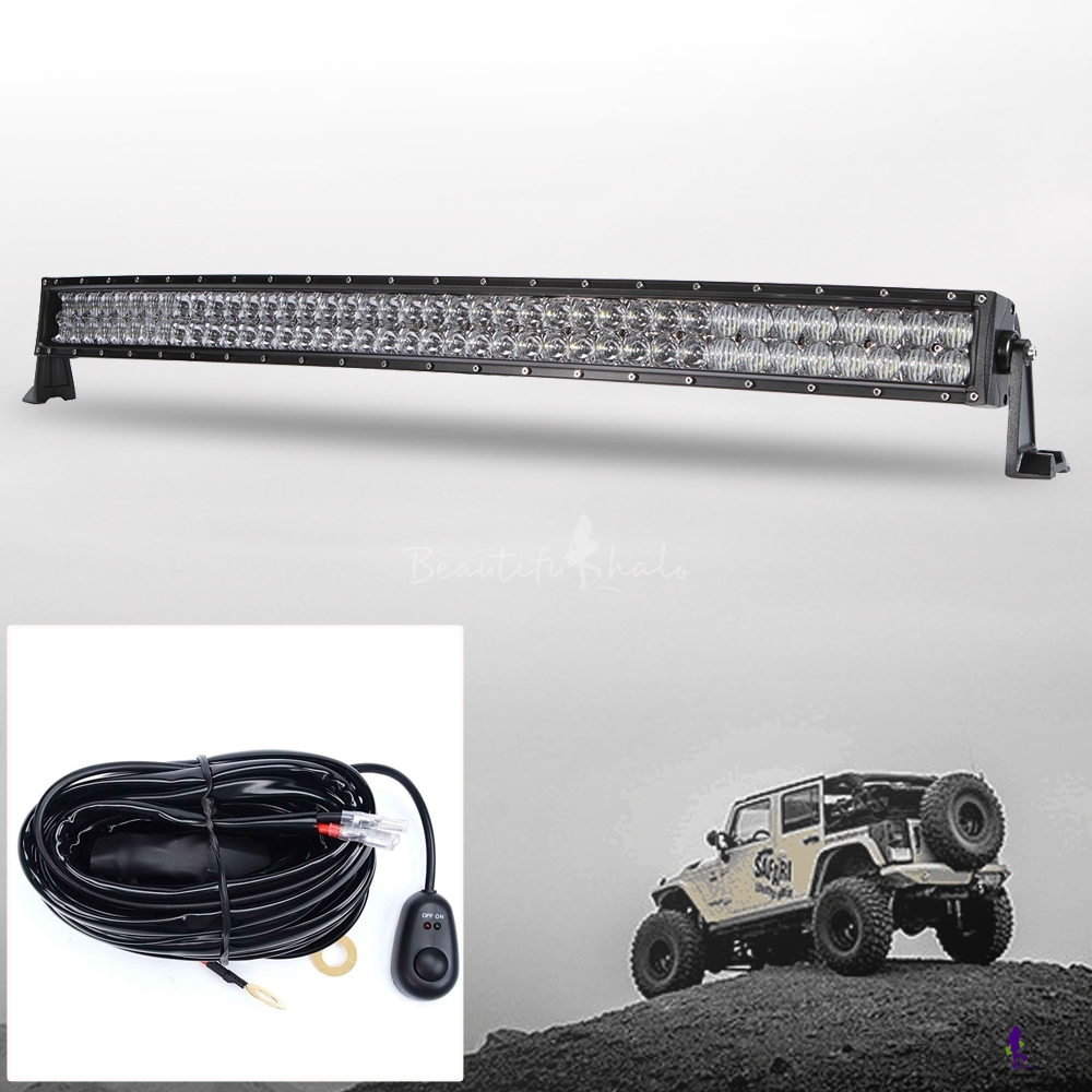 Funky Led Light Bar Wire Harness Gift - Wiring Diagram Ideas ...