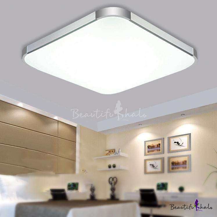Lighting Designs 24 80w White Light