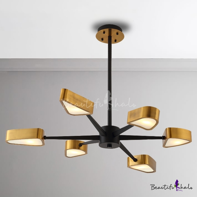 Designer Lighting For Clothes S