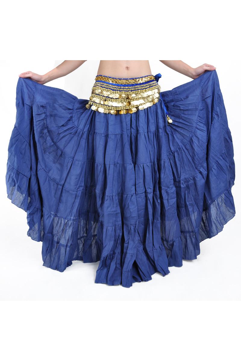 Spanish Skirt Gypsy Skirt Loose Wrap Skirt Ruffle Skirt Hippie Skirt Women Maxi Skirt Boho Clothing Long Skirt Flamenco Skirt