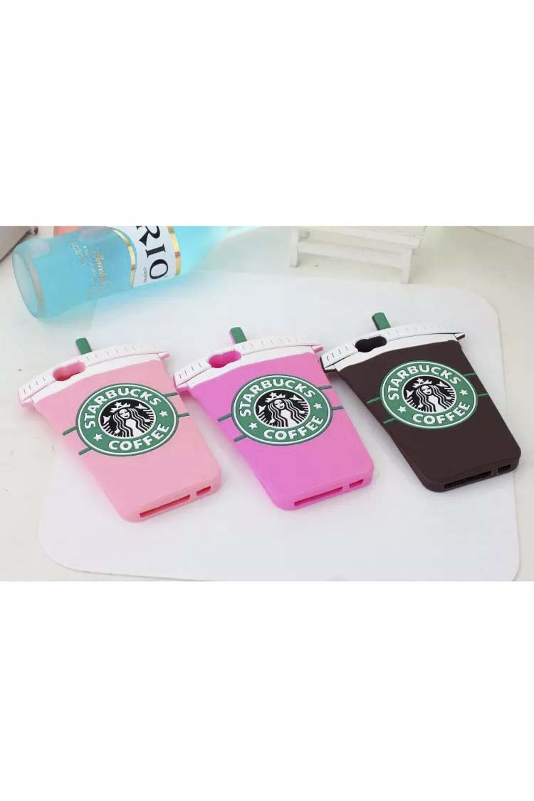 free shipping 0a897 0f276 Cute Phone Cases for iPhone 5/5C/5S iPhone 6/6 Plus